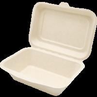 麦&バガストレーWBランチ180-130ラミ